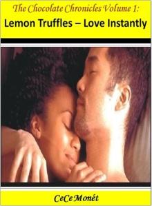 CC - TTC1 Final Cover v2 (3-12-2012)