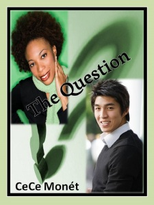 The Question Final Cover (3-27-2014)